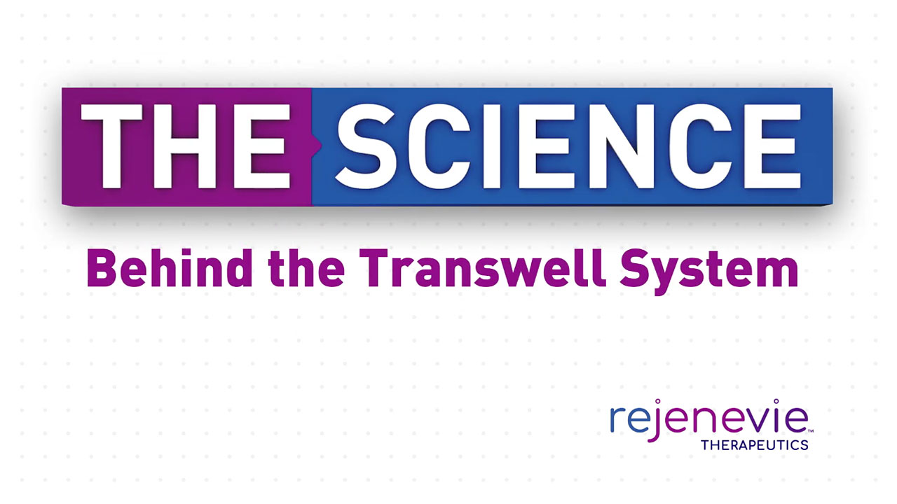 The Science Behind The Transwell System